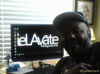 www.ieLAvate.com
