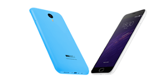 http://minority761.blogspot.com/2015/08/review-hp-terbaru-meizu-m2-note-android.html