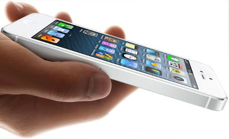 ... , harga iPhone 5 di indonesia juga belum ada jawaban yang pasti