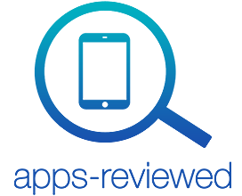 Apps-Reviewed | iPhone, iPad, Apple Watch and Mac - News, App Reviews, and How-To's