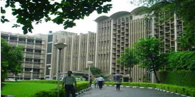 Elena Methew : Top Engineering Colleges In Mumbai