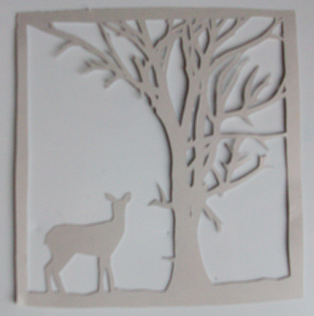 Soft image throughout free printable paper cutting templates