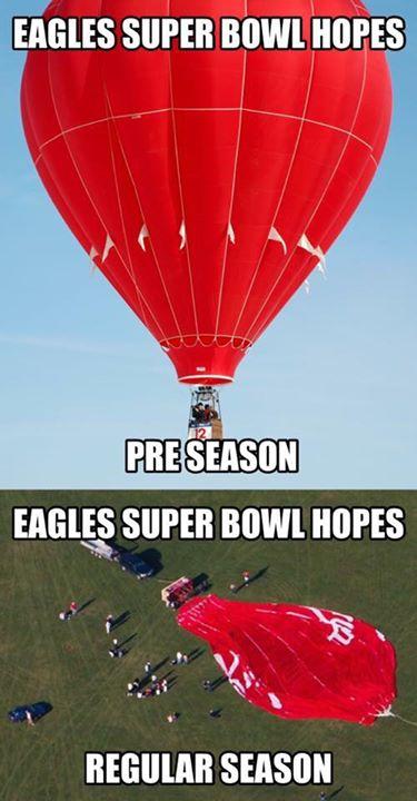 eagles super bowl hopes pre season. eagles super bowl hopes regular season.