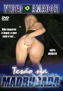 sexo Brasileirinhas   Video Amador Tesão na Madrugada online