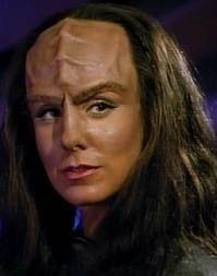Klingon-1