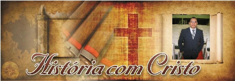 Historia com Cristo