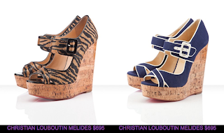 Christian_Louboutin_pumps5