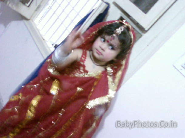 Babies Photo Gallery 05