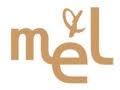 Membre de la MEL, SGDL
