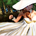 ♥♥By Laizinha Deir♥♥#39