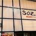 Sozo Japanese Cuisune @ Kota Damansara