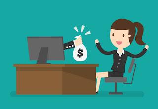 como-ganhar-dinheiro-blog-ser-um-blogueiro-popular