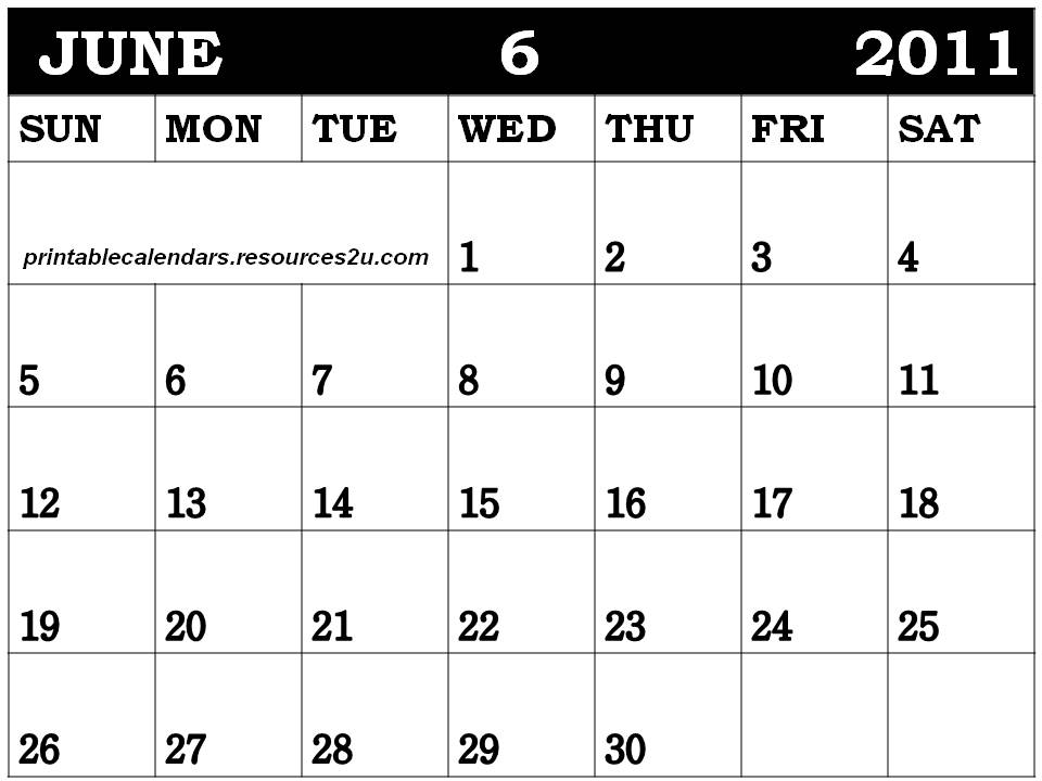 "Search Results for ""2013 Blank Calendar Large Image/page/2 ..."