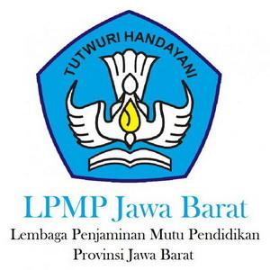 Penentuan Peserta PLPG 2013 dalam Workshop Finalisasi Hasil