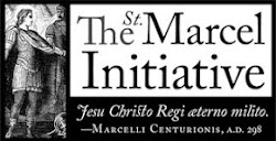 Iniciativa San Marcel