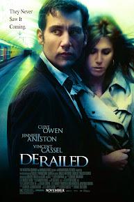 [2005] - DERAILED