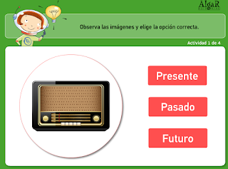 http://www.primerodecarlos.com/TERCERO_PRIMARIA/archivos/actividades_natura_tercero/12/2.swf