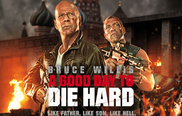A Good Day to Die Hard (2013) – Telugu Dubbed Movie Watch Online