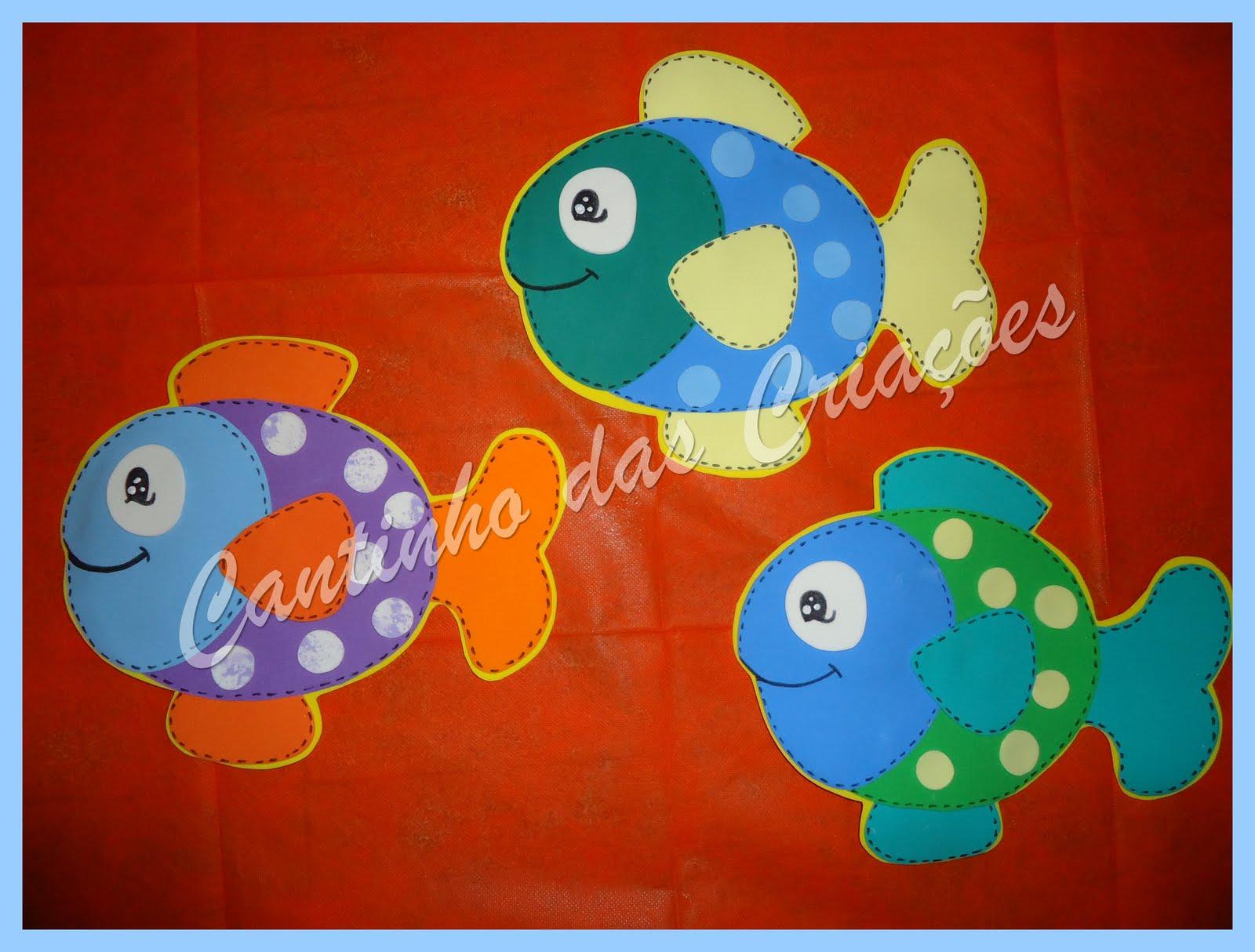 http://3.bp.blogspot.com/-4O3GJfgUeyA/TqM-jDC1_8I/AAAAAAAABVU/oHhW5Wrf0uU/s1600/foto%2B385.jpg