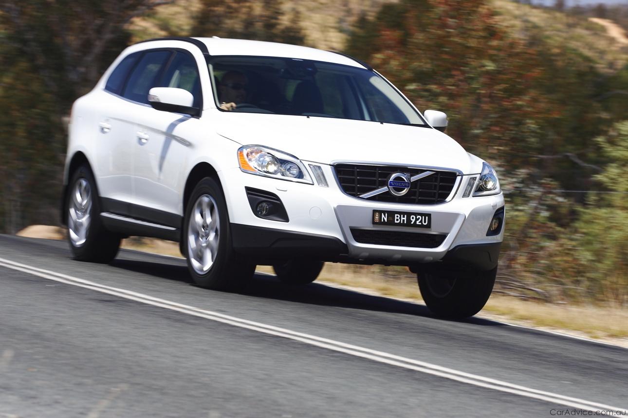 Lehman Volvo Cars Volvo Sales Up 58