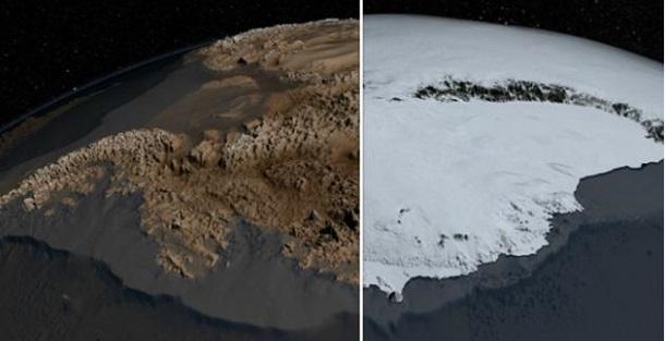 http://www.ciencia-online.net/2013/06/continente-nu-veja-antartida-sem-gelo.html