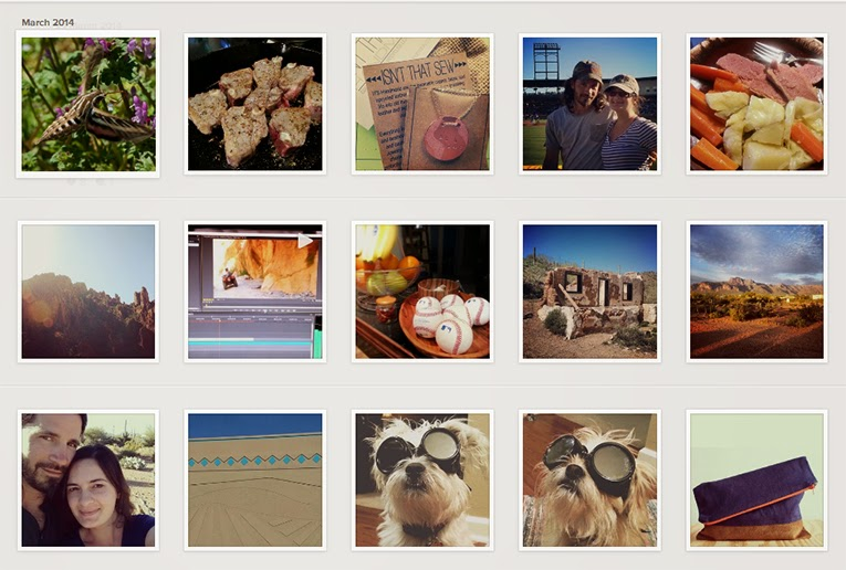 Instagram | www.instthatsew.com