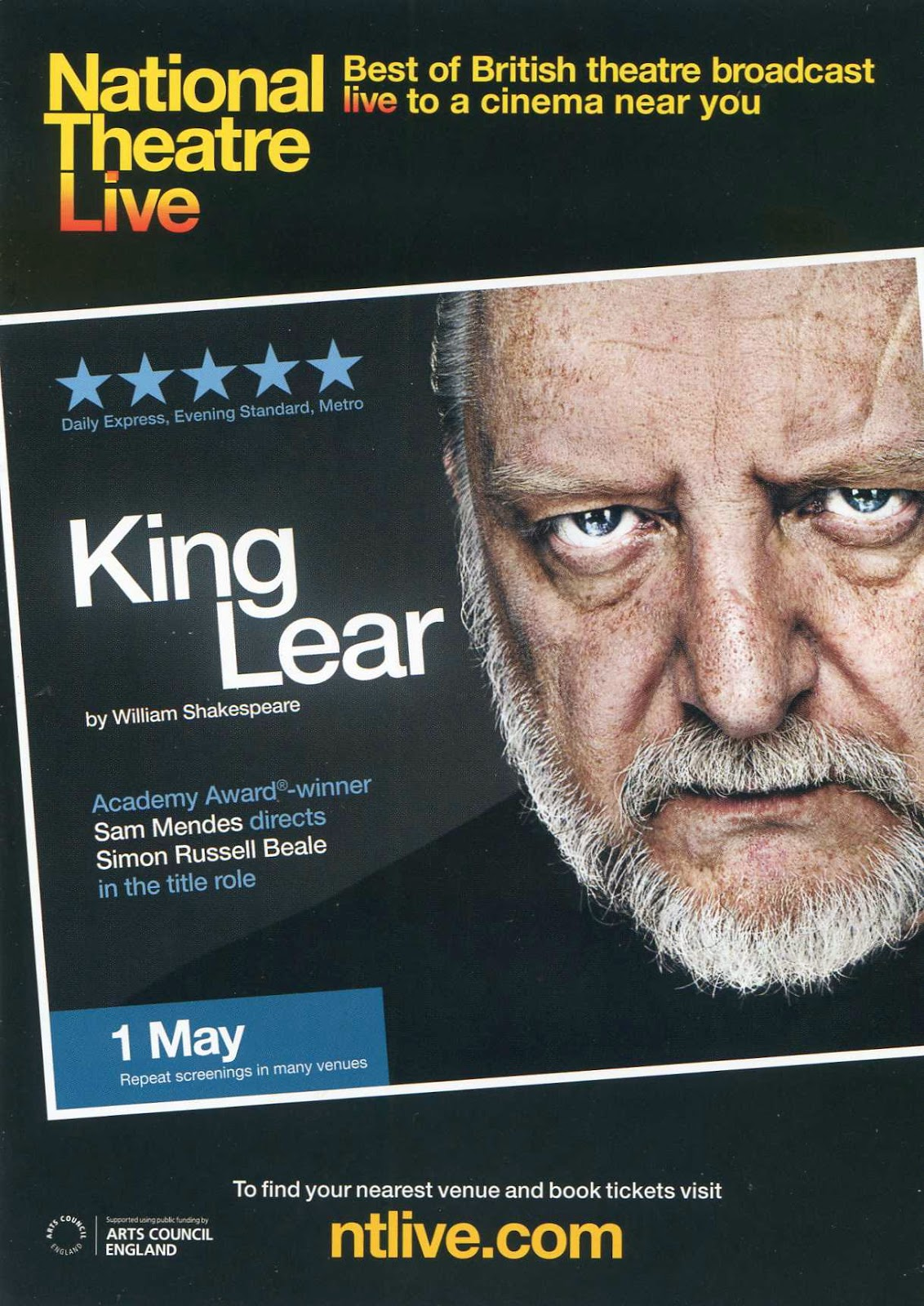 king lear esay King lear: a tragic hero king lear by william shakespeare is an example of a classic tragedy the main character, king lear , is the tragic hero, which is one of the aspects of a tragedy king lear wrongfully judges his daughters when he asks them to describe their love for him.