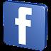 Πώς να γράψετε κενό σχόλιο ή δημοσίευση στο Facebook