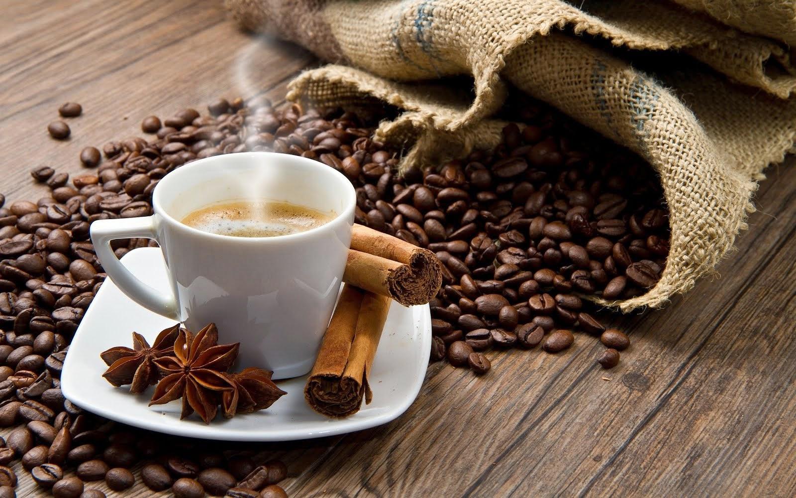 Καφές στο PharmaPoint