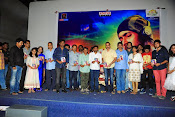 Uday Kiran last movie audio launch-thumbnail-7