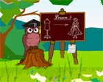 Solucion Wood Doo School Lesson 3 Guia