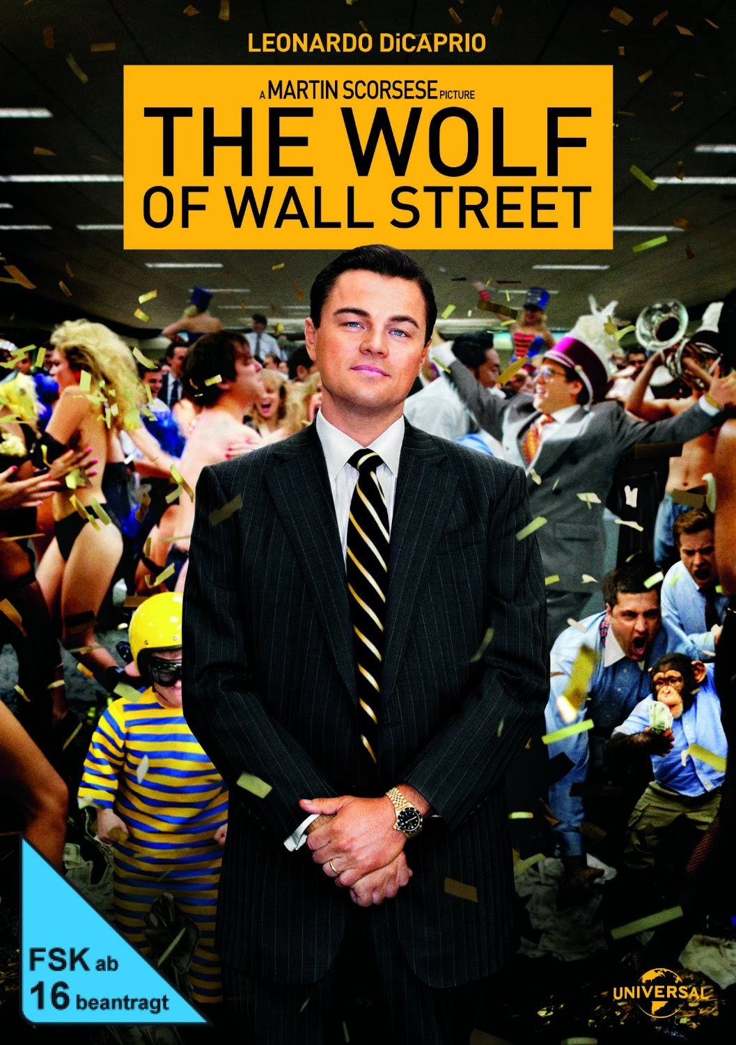 http://www.amazon.de/Wolf-Wall-Street-Leonardo-DiCaprio/dp/B00HUMI5SK/ref=sr_1_1?ie=UTF8&qid=1392052763&sr=8-1&keywords=the+wolf+of+wall+street
