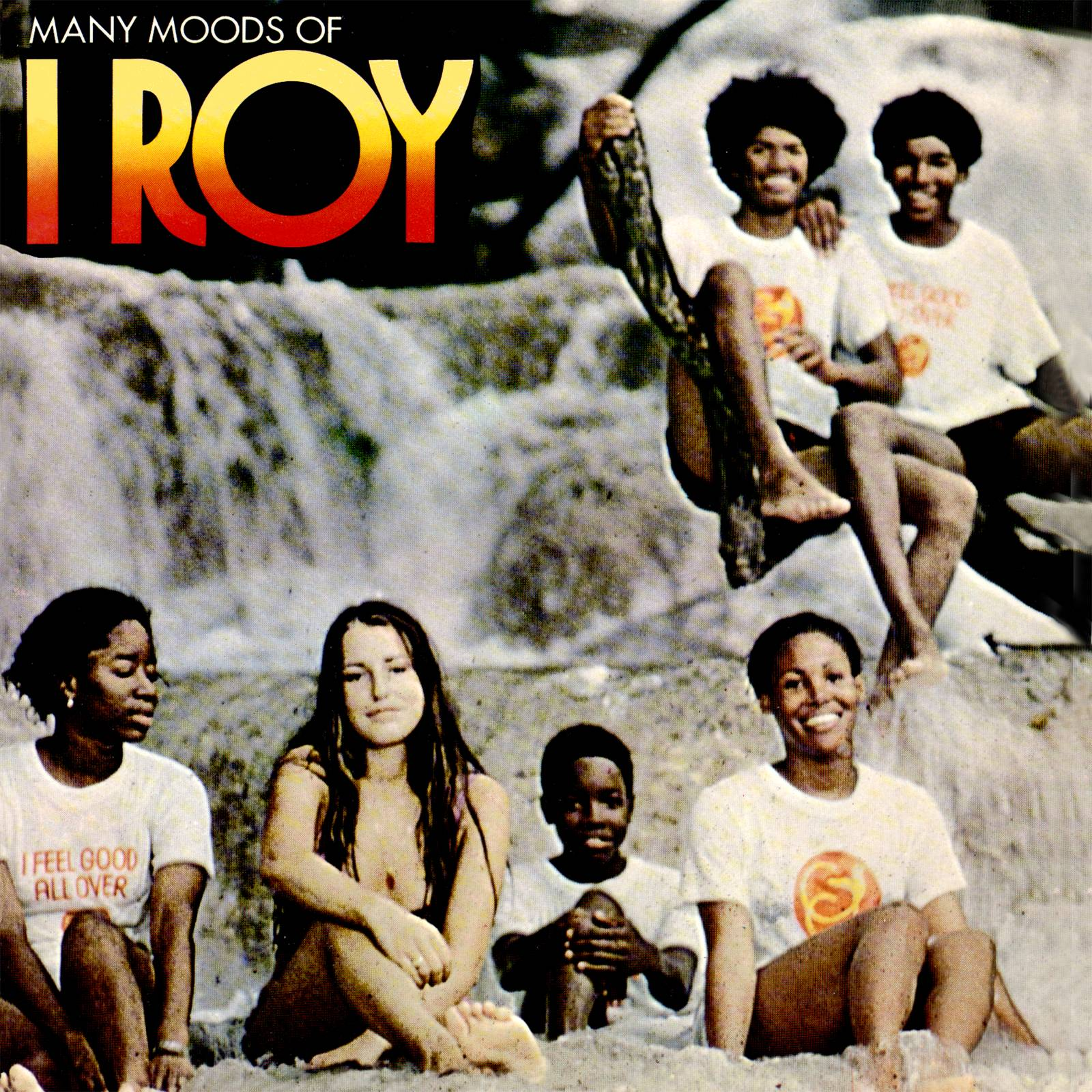 hopeton chat Home » reggae » hopeton james-im still your man-7inch vinyl-flac-1988-jro hopeton james-im still your man-7inch vinyl-flac-1988-jro posted by musicrls on 16 september 2018 in reggae.