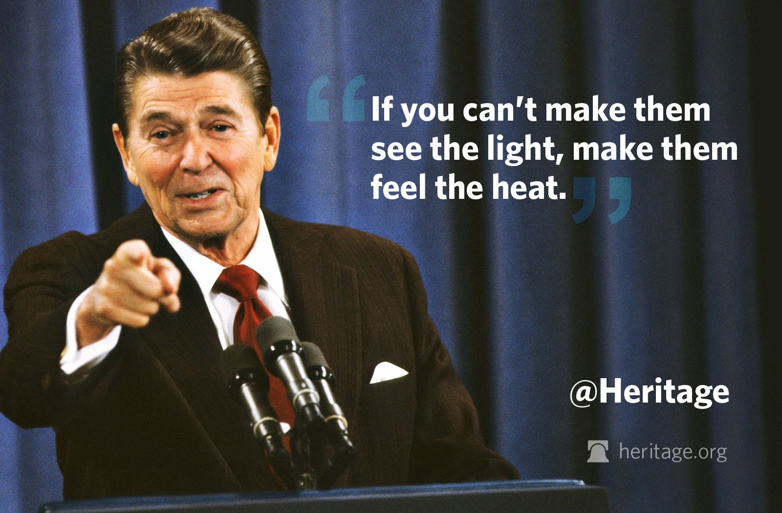 Ronald Reagan Quotes Facebook Covers. QuotesGram