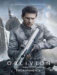 Filme Oblivion   Dublado