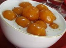 Gambar membuat kolak biji salak segar enak spesial ramadhan