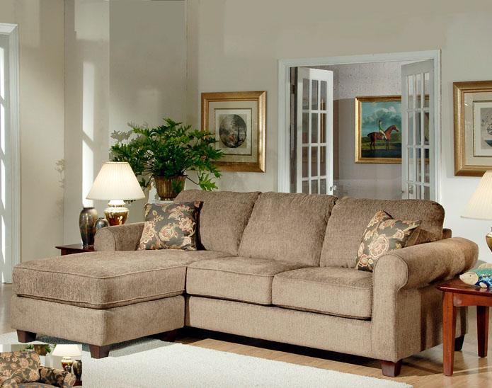 Living room fabric sofa sets designs 2014 modern home dsgn Sofa set designs for home