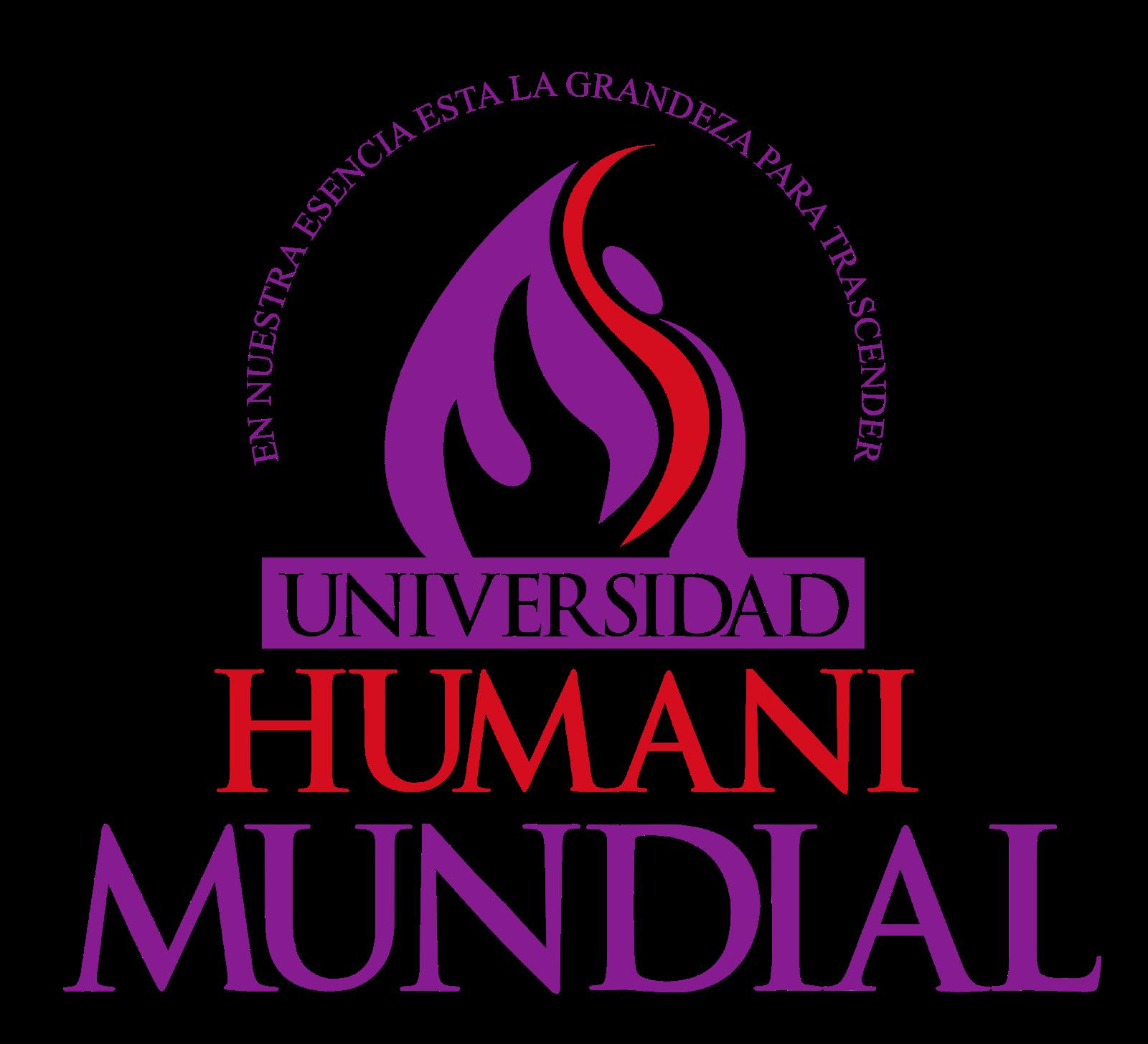 UNIVERSIDAD HUMANI MUNDIAL
