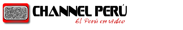 Channel Perú