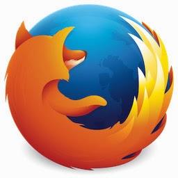 تحميل برنامج موزيلا فايرفوكس 25.0 مجاناً كامل - Download FireFox Browser 2014 Free