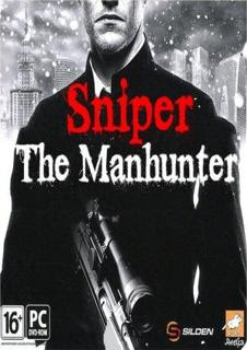 descargar Manhunter, Manhunter pc