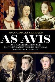 """. : """"As Avis"""" de Joana Bouza Serrano : ."""