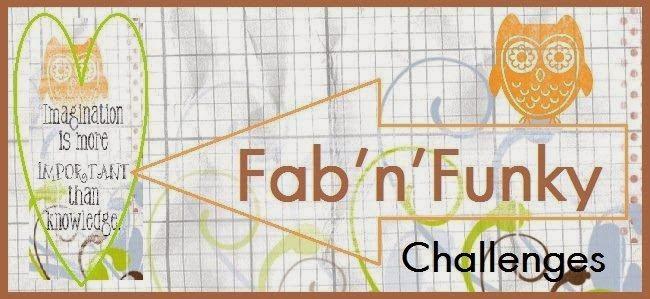http://fabnfunkychallenges.blogspot.fr/