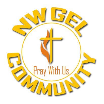NWGEL Community Logo