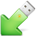 USB Safely Remove 5.1.3.1186 Full Patch