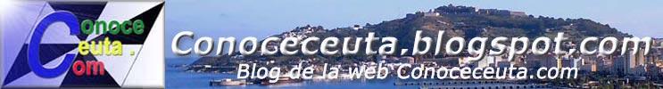 Conoceceuta.blogspot.com