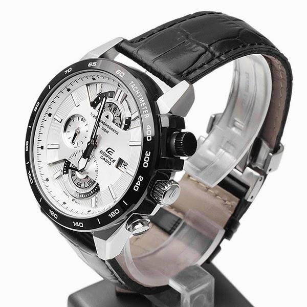 Cách chọn đồng hồ đeo tay phù hợp cho chàng.