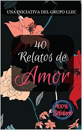 40 relatos de amor