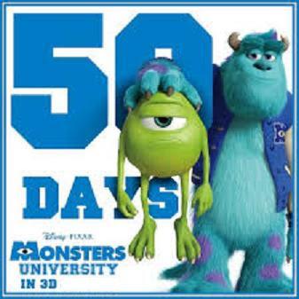monster university 2 full movie free