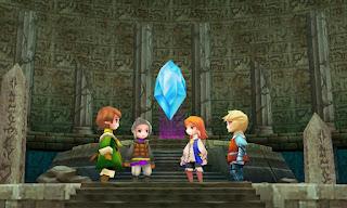 Final Fantasy III v1.0.2
